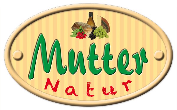 Naturkost Mutter Lebensmittel